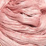 Mulberry silke garn i fargen 12-1310