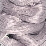 Mulberry silke garn i fargen 13-3805