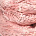 Mulberry silke garn 14-1420