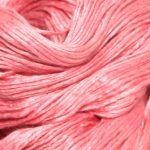Mulberry silke garn 14-1907