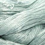 Mulberry silke garn 14-6007