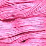 Mulberry silke garn her i fargen