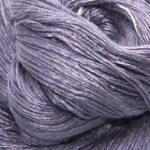 Mulberry silke garn her i fargen 17-3112