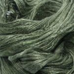 Mulberry silke garn her i fargen 18-0527