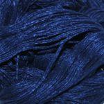 Mulberry silke garn her i fargen 19-3832