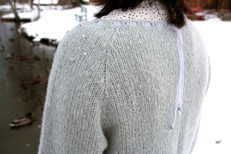 10813dfd strikket-genser-suri-alpakka-happyknitting-3 - Happy Knitting AS