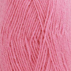 drops-fabel-102-rosa-sokkegarn