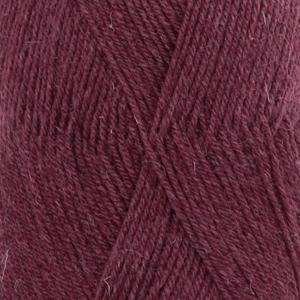 drops-fabel-104-lilla-sokkegarn