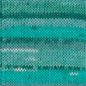 drops-fabel-340-blaa-lagune-sokkegarn