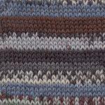drops-fabel-521-blaabrun-sokkegarn