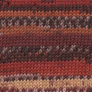 drops-fabel-672-vinrod-sokkegarn