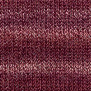 drops-fabel-822-burgunder-sokkegarn