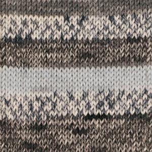 drops-fabel-913-chiaroscuro-sokkegarn