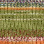 frops-fabel-151-guacamole-sokkegarn