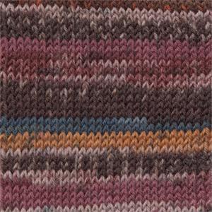 drops-fabel-674-lyng-sokkegarn