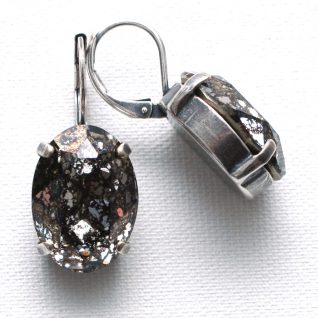 pees-swarovski-oredobber-black-patina