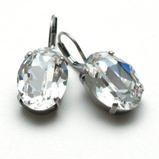 pees-swarovski-oredobber-crystal