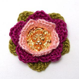 Happy Knitting Silkegarn