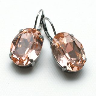pees-swarovski-oredobber-light-peach