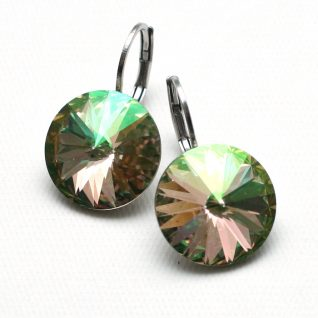 pees-oredobber-farge-luminous-green