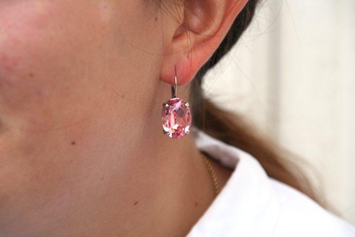 pees-swarovski-element-dame-oredobber-light-rose-2-happyknitting