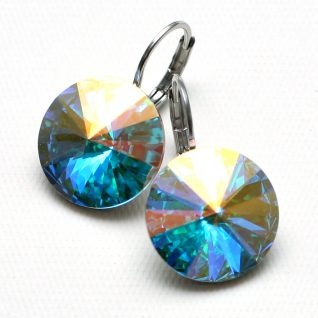 pees-swarovski-oredobb-ab-crystal