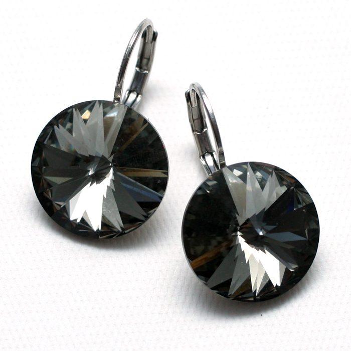 pees-swarovski-oredobb-black-diamond
