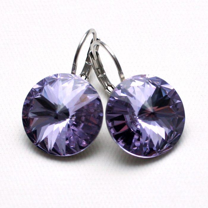 pees-swarovski-oredobber-farge-violett