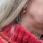 enkel-strikket-damejakke-drops-big-delight-smykkedame garnpakke strikkeoppskrift