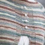 garnpakke kort-jakkegenser-drops-big-delight-knapper