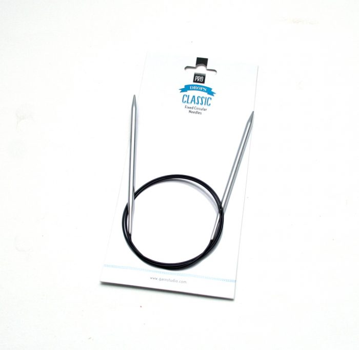 drops-pro-classic-rundpinner strikkepinner