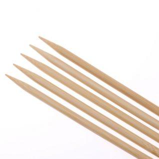 Bambus settpinner