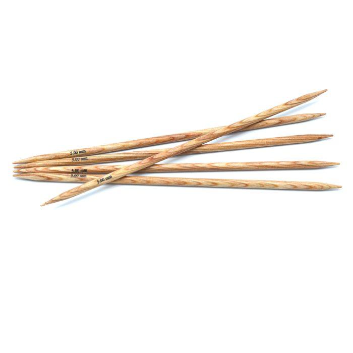 natural-symfonie-bjork-strompepinner-settpinner-5-pinner