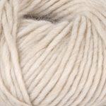Olava garn fra Camilla Pihl i fargen 925 Sandmelert
