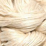 Silkegarn ren mulberry farge 14-0103-utsnitt4603