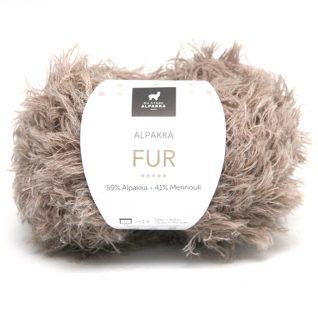 strikkegarn-alpakka-fur-203-beige