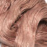 Mulberry silke garn her i fargen 13-1013