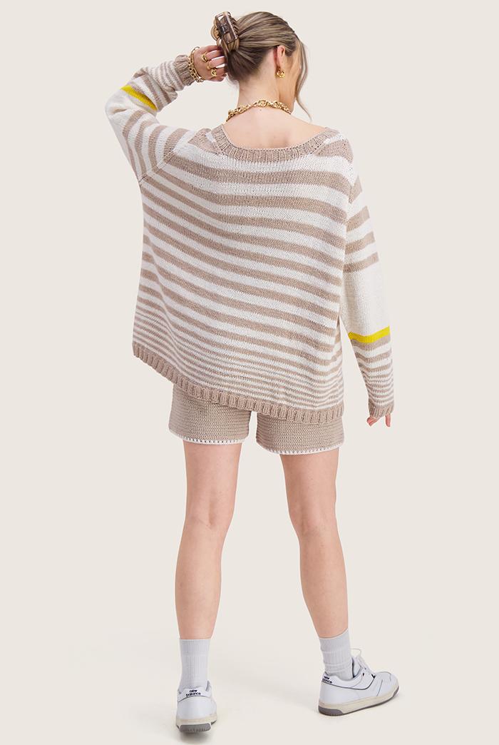 skappel-ida-broen-mette-genser-strikkepakke-frisk-garn-rod