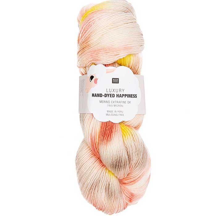 rico-hand-dyed-luxury-merino-006 salmon
